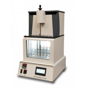 Koehler K39400 / K39496 Water Separability Tester
