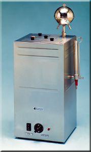 Koehler K39900 / K39990 Copper-Strip Test Bath For LPG