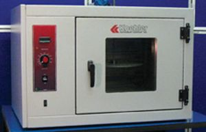 Koehler K45850 / K45859 Asphalt Oven