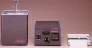 Koehler K47001 Auto-ignition Apparatus for Petroleum Testing