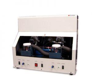 Koehler K47100 / K47190 Automatic Flocculation Titrimeter