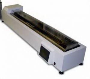 Koehler K80050 Standard Ductility Tester