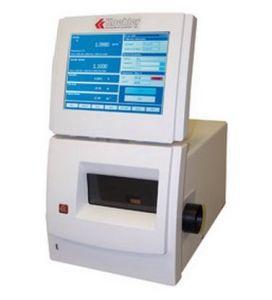 Koehler K86201 Automatic Density Meter