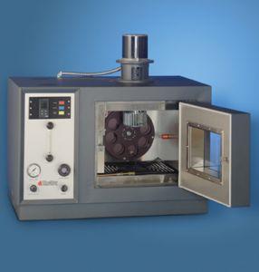 Koehler K88010 / K88011 Asphalt Oven