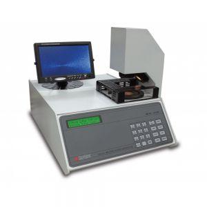 Koehler K90100 / K90190 Automatic Melting-Point Apparatus