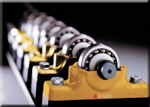 Koehler K94400 / K94490 Emcor Grease Testing Machine