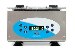 LWS MX12 (Hematocrit & Micro) Bench-model, Hematocrit Centrifuge