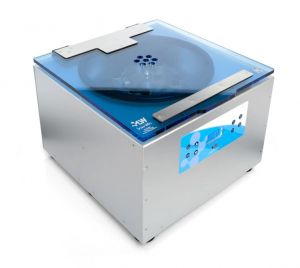 LWS MX5 (8 x 3-15ml swing-out) Bench-model Centrifuge