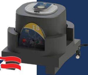 LWS USA E8 Portafuge Bench-model, Fixed-speed Centrifuge