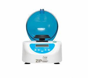 LWS ZipCombo MT Microcentrifuge