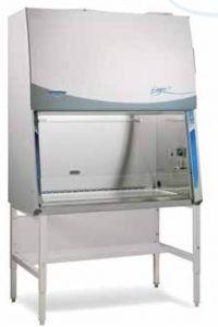 Labconco 302311100 Logic+ Class II, A2 Laminar Flow Biohazard Hood