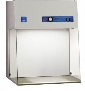 Labconco 3889700 (horizontal- 21 in. D) Laminar Flow Clean Bench Hood