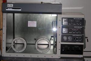 Labconco 50801-00 Glove Box