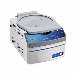 Labconco 7810012 Centrifugal Evaporator