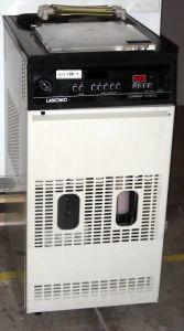 Labconco Centrivap 78120-00 D Centrifugal Evaporator