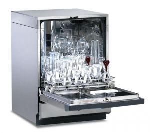 Labconco Flaskscrubber 4420420 / 21 Free-standing Glassware Washer