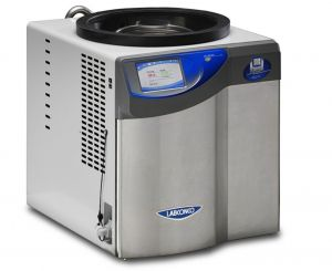 Labconco FreeZone 4.5L (700401000) Bench-model Freeze Dryer
