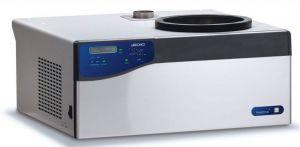 Labconco Freezone 6L (7752020) Bench-model Freeze Dryer