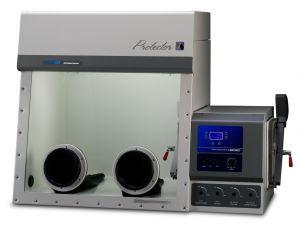 Labconco Protector FG (5065010) Filtered Glove Box