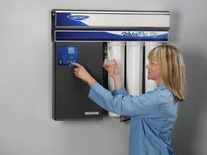 Labconco WaterPro RO (9075020) Reverse Osmosis Water Purifier