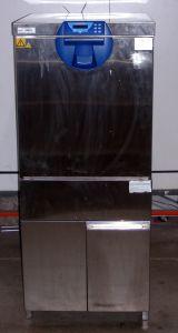 lancer 1400 up glassware washer manual