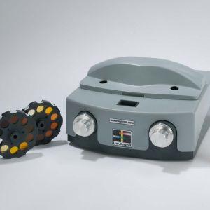 Lovibond AF228 - Gardner Comparator Color Comparator