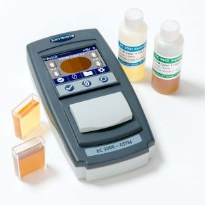 Lovibond EC 3000 ASTM Color Comparator