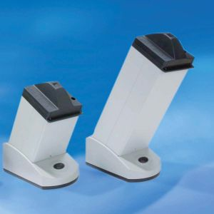 Lovibond Nessleriser 2150 Color Comparator