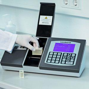 Lovibond PFXi-195/9 Color Spectrophotometer