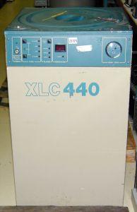 MVE XLC-440 Liquid Nitrogen Freezer