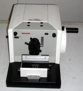 Remanufactured Microtomes, Refurbished Microtomes, Used Microtomes ...