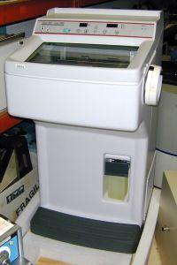 Miles Tissue-tek Cryo 2000 (4703D) Cryostat Microtome