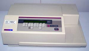 spectramax m2 microplate reader manual