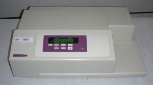 Molecular Devices SpectraMax 340PC Microplate Reader