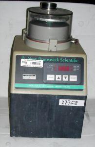 New Brunswick Scientific STA-204 Air Sampler