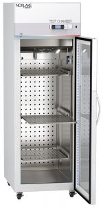 Norlake Scientific NSRI231WSG/0 (Glass Door) Refrigerated Incubator