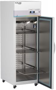 Norlake Scientific NSRI231WSW/0H (Solid Door) Environmental Chamber