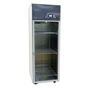 Norlake Scientific NSRI331WSG/0 (Glass Door) Refrigerated Incubator