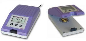 Novasina LabStart Portable Water Activity Meter