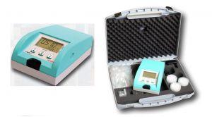 Novasina LabSwift Bench-model Water Activity Meter