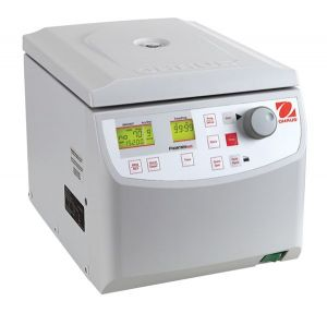 OHAUS FC5515 Microcentrifuge
