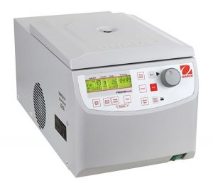 OHAUS FC5515R Refrigerated Microcentrifuge