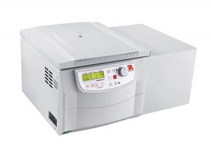 OHAUS FC5816R Bench-model, Refrigerated Centrifuge
