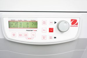 OHAUS FC5916R Bench-model, Refrigerated Centrifuge