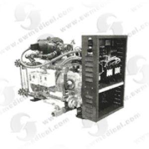 Pacific Steam MAB20 Steam Generator