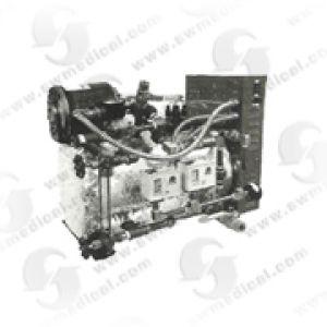 Pacific Steam MAB30 Steam Generator