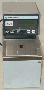 Polyscience 8001  (240V) Circulating Bath