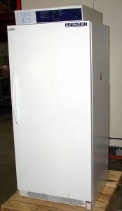 precision scientific low temperature incubator 815 manual