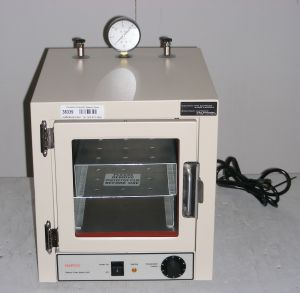 Precision Scientific (Napco) 5831 (51220166) Vacuum Oven