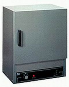 Quincy 30 GC Gravity-Convection Oven